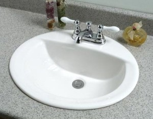 barclay-sink-jessica